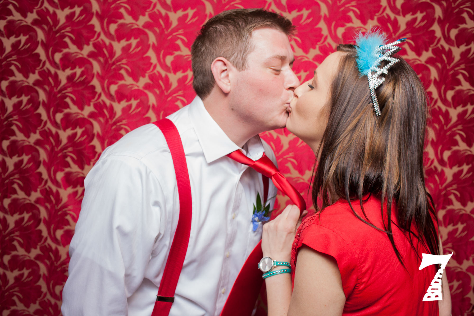 kissing-photobooth
